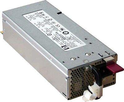 HP NETZTEIL POWER SUPPLY DL380 G5, DL385 G2, ML350 G5 ML370 G5 403781-001