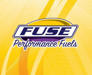Fuse Race Fuel