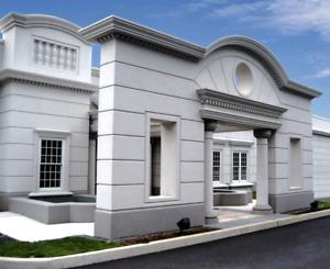 stucco contractor