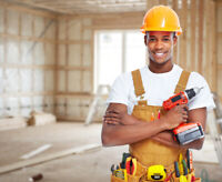 Are you looking for a construction job?