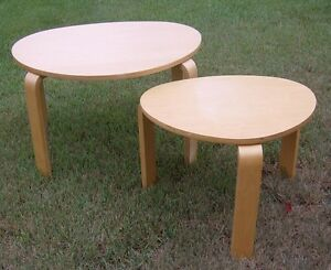 Nesting Tables Buy And Sell Furniture In Winnipeg Kijiji Classifieds