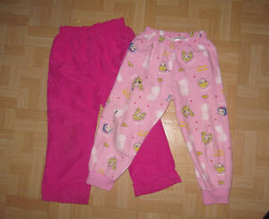 Toddler girl clothes size 4 Cornwall Ontario image 3