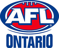 Aussie Rules Football Needs Players
