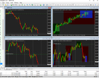 Make $3000 - $5000 learn to Trade Forex, Future and Commodities