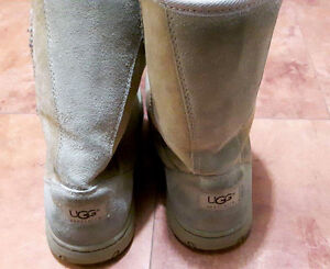 Ugg boots male size9