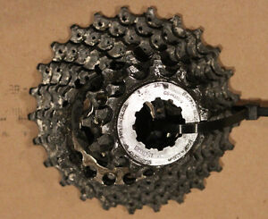 Road Parts Shifter Derailleur Brakes Wheels Stratford Kitchener Area image 5