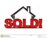 Sell your house quicker!