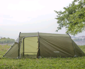 Tent sales in East Lothian | Tents for Sale Gumtree