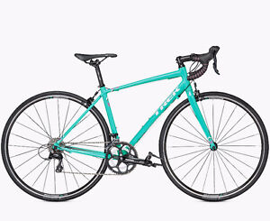 Trek Lexa 2015 Womens Road Bike