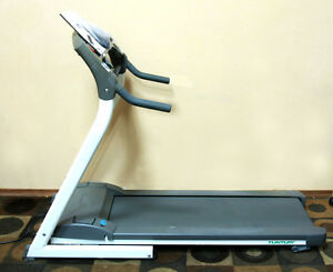 LIKE NEW !!! Tunturi FOLDING T 3.5 J Treadmill SEE VIDEO Kitchener / Waterloo Kitchener Area image 2