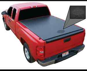 HARLEY DAVIDSON TONNEAU COVER *BLOW OUT PRICE*
