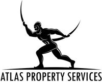 Interlocking Repairs and Property Services