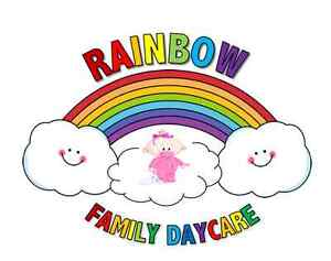 Rainbow family daycare Yokine Stirling Area Preview