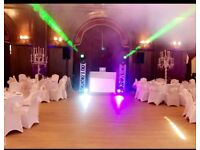 DJ Hire,Asian Dj,Bhangra,Bollywood,Wedding DJ,Indian DJ,LED Dance Floor,LED Screens