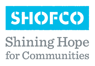 Shining Hope for Communities