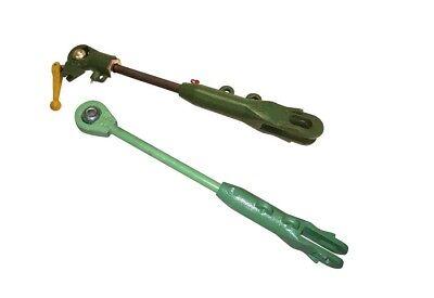 Adjustable Non-adjustable Lift Link Arm John Deere 1830 2120 2130 2150 2255