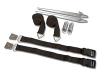 Fiamma Awning Tie-Down Kit