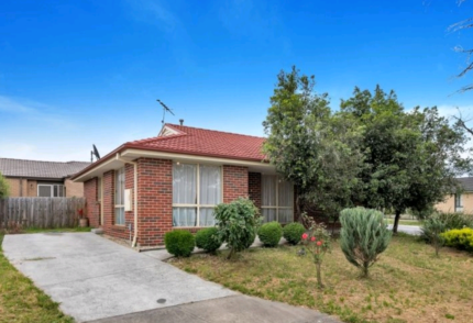 PROPERTY AVAILABLE FOR RENT IN PAKENHAM
