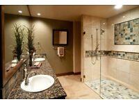 Renovation,Decorating,Plaster,Painter,Tiler,Roofing,Electrician,Plumber,Laminate flooring