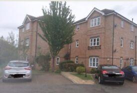 2 bed property exchange, Ipswich