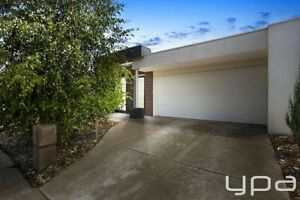 HOUSE FOR LEASE IN TARNEIT