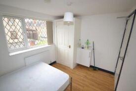 Room in a Shared House, Primrose Street, DE7