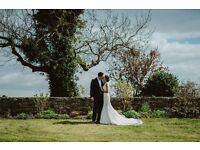 HONEST + HEARTFELT PHOTOGRAPHY IN SOUTH WALES - DISCOUNTS FOR 2016 WEDDINGS