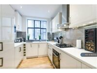 2 bedroom flat in Princes Court, London, NW2 (2 bed) (#823733)
