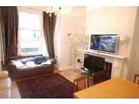 Lovely 2 bed Flat On Trinity Road, Tooting Bec- Only 1500PCM!!