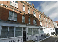 AMAZING 2 DOUBLE BEDROOM FLAT WITH LOUNGE AND SEPARATE KITCHEN. MARYLEBONE
