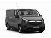 Wanted - 2016 Vivaro new Shape Passenger Front Door and NSF Suspension Arm