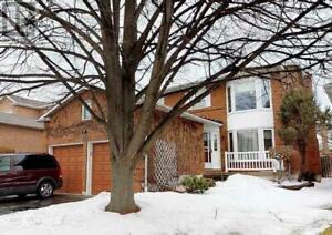 1481 EDMUND DR Pickering, Ontario