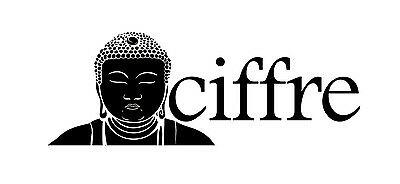 Ciffre by Buddhastyle