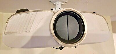 Epson PowerLite Home Cinema 5040UB Projector