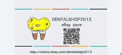 dentalshop2013