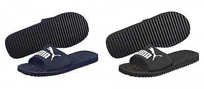 Puma Purecat Unisex Adult Shower & Beach Shoes ()