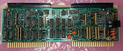 N Philips Se13 For Bv25 C-arm Pn 4522-107-96102 Pc025