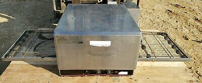 Lincoln Pizza Oven 1302 1 Phase