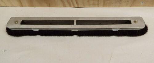 """B&D Black & Decker 49562 Brush 15"""" Wide Vacuum Attachment fit 49574 Nozzle"""