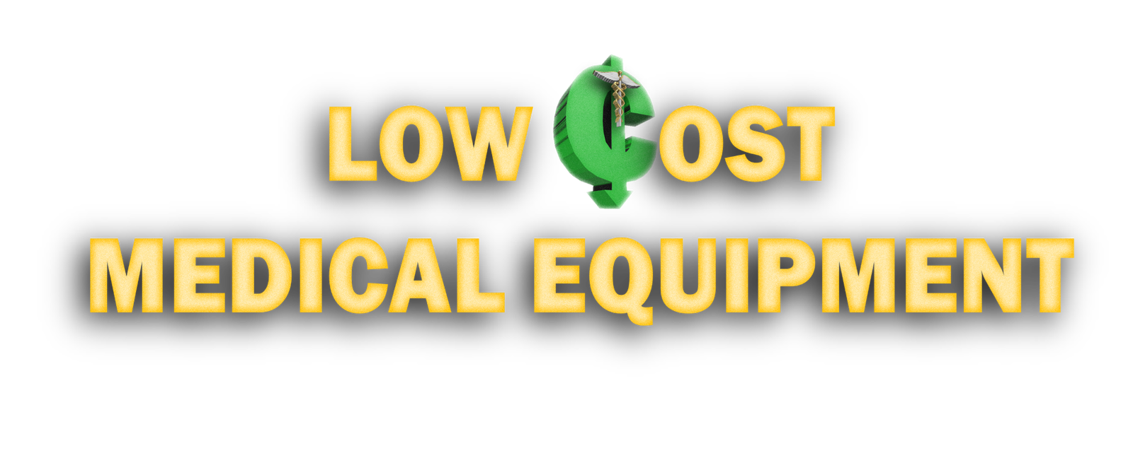 Low+Cost+Medical+Equipment
