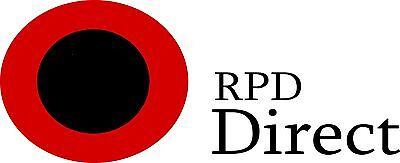 RPDdirect
