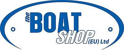 boatinbits210611