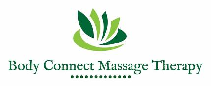 Body Connect Massage Therapy Newcastle 2300 Newcastle Area Preview