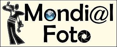 mondialfoto