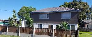U2.6a Wallis St, TUNCURRY #Renovated #Central Location #Water Inc Tuncurry Great Lakes Area Preview