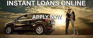 CAR Loans From 5.99% IN$TANT LOAN$ ONLINE + FINANCE Worongary Gold Coast City Preview