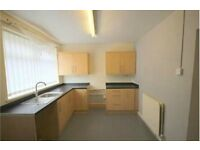 Large 2 Bedroom End Terrace Property situated in West Street, Grange Villa, Chester le Street