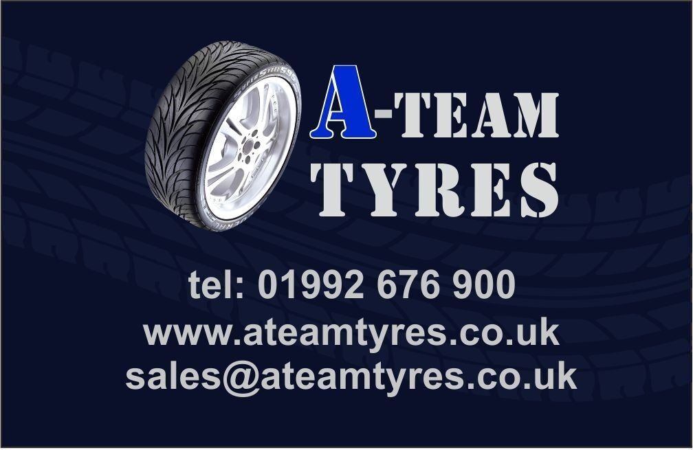 ateamtyres
