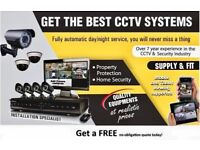 CCTV CAMERA INSTALLATIONS LONDON HEATHROW HAYES EGHAM STAINES ASHFORD RUISLIP CHISWICK UXBRIDGE