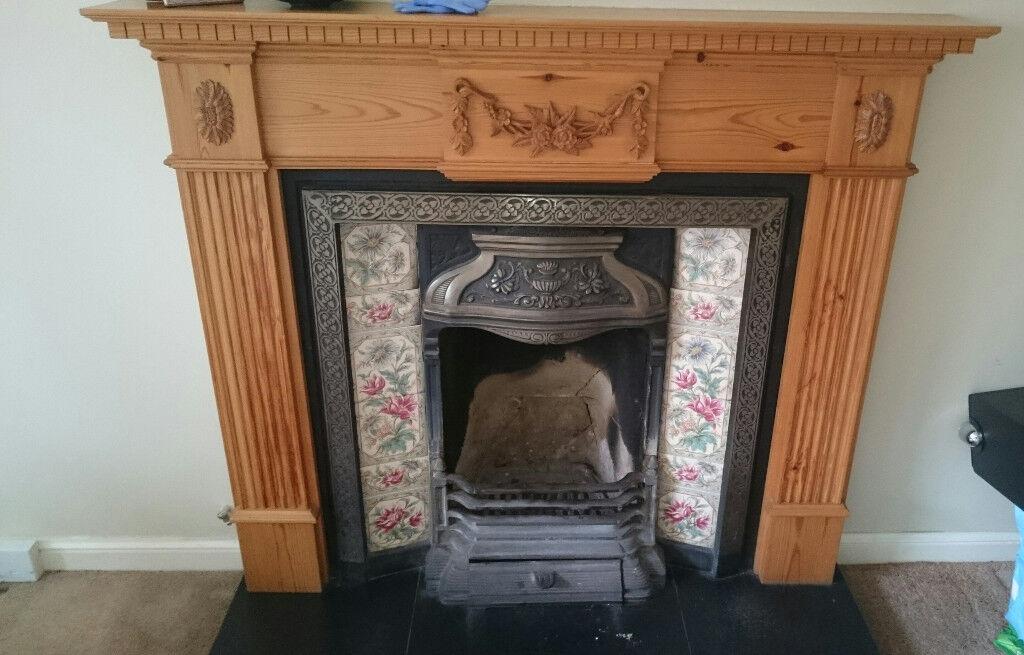 fireplace on sale blogs workanyware co uk u2022 rh blogs workanyware co uk